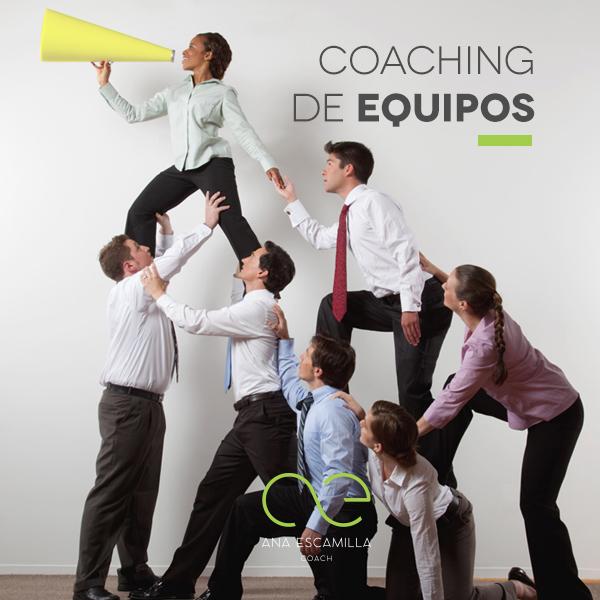 Coaching Ejecutivo, Coaching Deportivo, Coaching de vida, Coaching Deportivo, coaching de equipos, Mindfulness